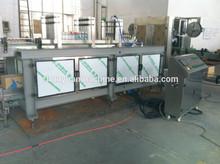 automatic carton box packing machine box making machine