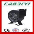 ventola di raffreddamento protezione di surriscaldamento migliore qualità ywl 150qd motore elettrico per la ventola di raffreddamento