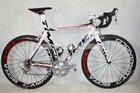 2013 full carbon fiber carbon road bike,carbon frame, time rxrs frame