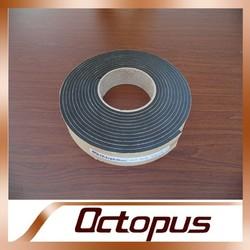 adhesive foam tape/rubber insulation foam tape
