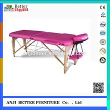 ceragem nuga best bed, choyang massage bed price
