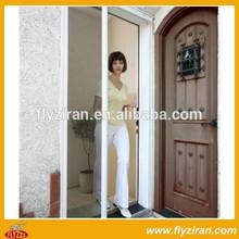 Sliding screen door/sliding screen door rollers/garage sliding screen door