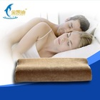 Bamboo Charcoal Pillow, Bamboo Pillow Manufacturers