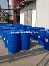 134-62-3 TC 99% N.N-diethyl-m-toluamide/diethyltoluamide/DEET