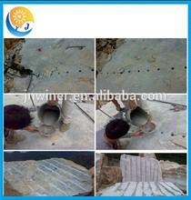 Expansif ciment prix, Démolition de la chine producteur