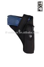 Police tactical pistol gun holster