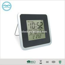YD8099B Digital Clock for Elderly as Gift