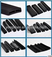 Manufacturers custom rubber door seals for higher quality