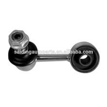 Stabilizer Link Mitsubishi Pajero V43 V45 V46 MR267876 Auto Parts