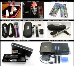 Quality vapor wholesale Reliable electronic cigarette factory AOBA best vapor mod quality products china with best price