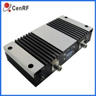 high gain 3g gsm wcdma signal repeater booster
