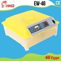 inkubator wachtel schlupfrate maschine zum verkauf
