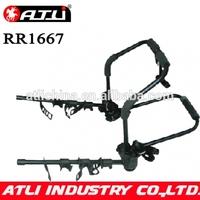 Atli new design RR1667 car rear bike carrier