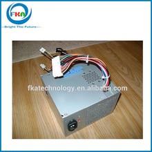 305W PSU Desktop power supply for Dell Optiplex 320 745 755 360 NH493 C248C
