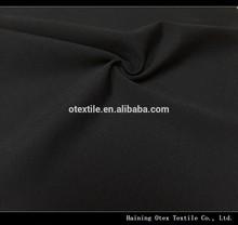 Cotton Texture Nylon Fitnesswear Fabric