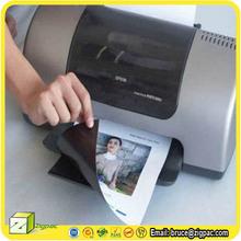 PS001280,paper sticker die cutting,inkjet photo sticker paper