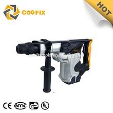 breaker with plastic cover 3kg1350W/1500W CF3401