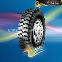 best price heavy truck tyre,truck tyre,tires made in korea