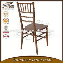 Furniture Favourble Chiavari Chair