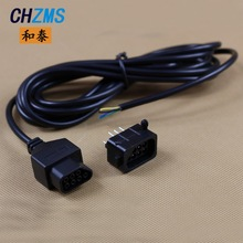 5P Nintendo NES Cable Wire with good quality
