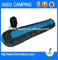 outdoor sleeping bag outdoor equipment outdoor camping sleeping bags
