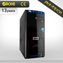 Super Quality New Model Wholesale Korea Computer Case