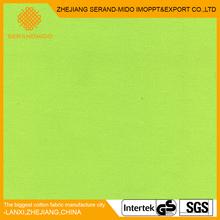 soft handfeel imported silk fabric fabric