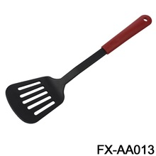 FX-AA013 Nylon kitchen tools for cooking