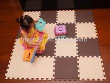 2015 New product tile flooring mat/ Foam mats