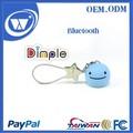 winplus Grübchen bluetooth anti verloren alarm bluetooth key finder für iphone