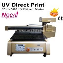 Il ce ha approvato!! Metallo stampante 3d, caso stampante telefono, uv stampante stampare direttamente