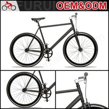 Chinese specialized new style full carbon road bike