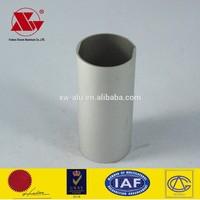 anodized aluminium tube,aluminium 6061 t6 tube,aluminium tube