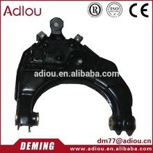 48606 - 35171 , 48605 - 35171 toyota stabilizer link