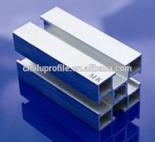 china top aluminium profile manufacturers MK-8-4040A