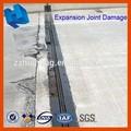 orgânicos e inorgânicos materiais impermeáveis frio asfalto concreto materiais de reparação