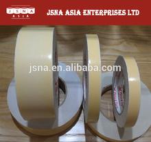 Highly Customised SGS Certified Automotive waterproof acrylic foam tape
