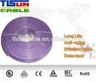 siemens profibus cable 6XV1830-0EH10