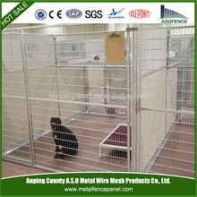 2015 new product dog house / dog cage / dog kennel