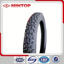 Alibaba China Off Road Motorcycle Tire3.00-18