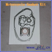 SCL-2012110503 Used For SUZUKI AX100 Engine Gasket