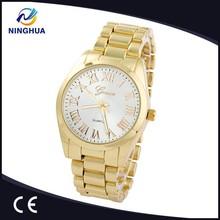 Good Price Hottest Design Watch Men Luxury
