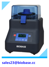 Fast, effective and reproducible Tissue Homogenizer; cell destroyer, HG-24, cheap and good homogenizer