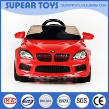 Special craft factory direct sale mini car