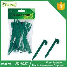 plastic plant stake