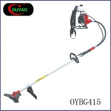 41.5CC Brush Cutter