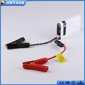 baratos mini 10000 mah cargador portátil banco de potencia bateríade12voltios pack para el coche o dispositivos digitales