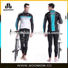 2015 Men china lance sobike bike apparel abbigliamento cycling