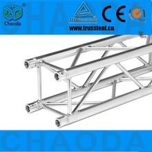 outdoor event on sale aluminum lighting truss