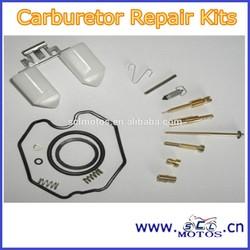 SCL-2013010452 Carburetor Repair Kits Used Motorcycle Carburetor